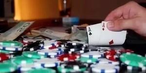 【扑克反水】德州扑克高级思维:G-Bucks概念
