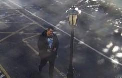 【扑克反水】爱尔兰警方公布冰岛扑克玩家Jon Jonsson失踪前监控录像