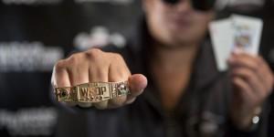 【扑克反水】Tommy Nguyen取得巨额筹码赛冠军,入账$1,037,451