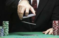 【扑克反水】为什么有那么多职业牌手变得一贫如洗(三)