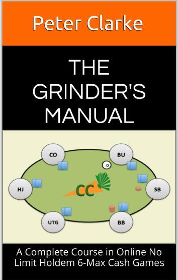 Grinder手册-35:跟注率先加注-4