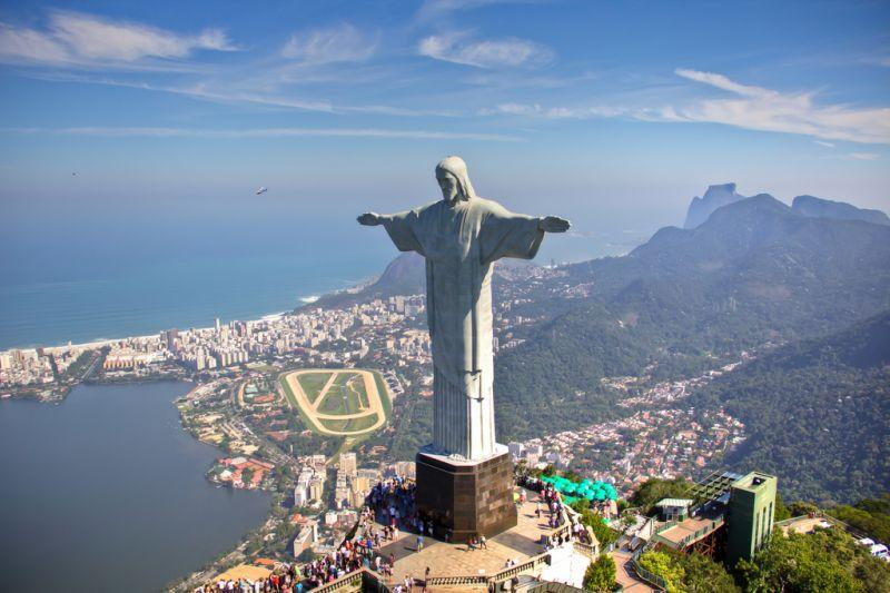 Andre Akkari:扑克在巴西就是一种脑力运动