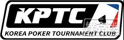 APT与韩国KPTC俱乐部达成合作