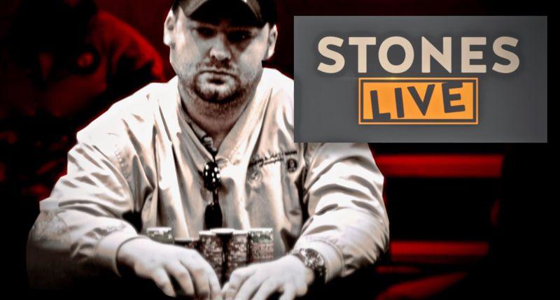 Mike Postle辩护律师:在我次次输牌的时候也注定可能会有某个人次次赢牌