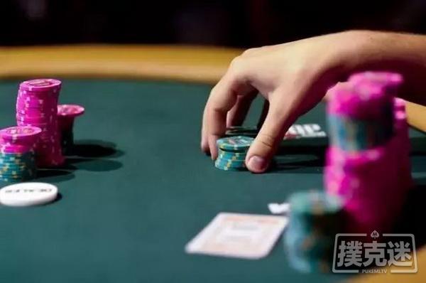 六人桌基础:隐含及反隐含赔率