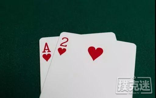 如何打好后门听牌的五个技巧