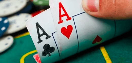 熟记这5个德州扑克技巧,可以让你长期稳定盈利 (获胜秘诀)