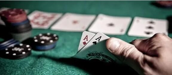 不懂这20个数据 你也敢说自己会打德州扑克?