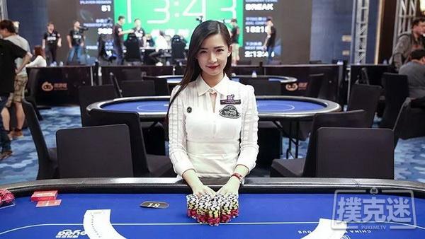 从事这几种职业的人最容易成为扑克高手