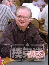 纪念天才牌手Stu Ungar