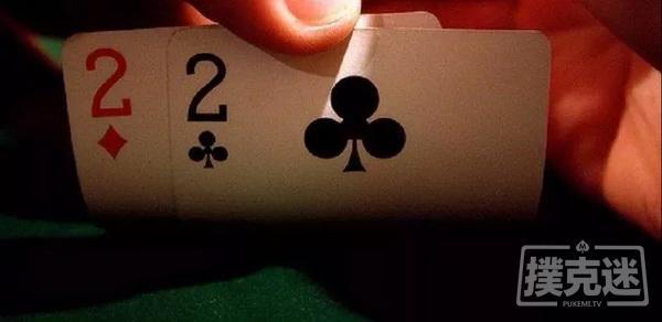 总是玩不好短码?学学这四个技巧