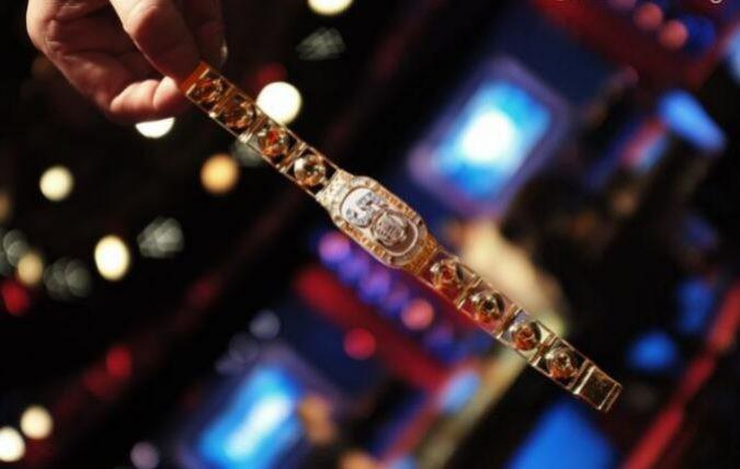 威德赛讯 | WSOP线上赛程公布,亚洲玩家专享黄金时段!