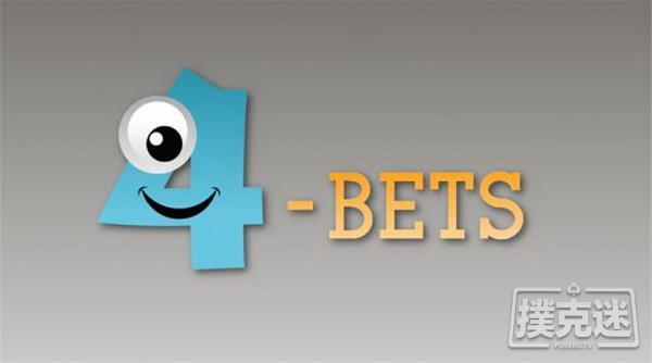 想赢更多筹码?不妨看看这几个关于4Bet的建议!