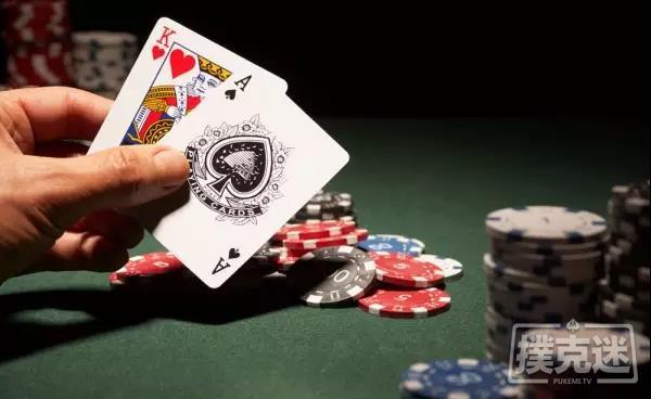 德州扑克中翻牌前应考虑的6件事