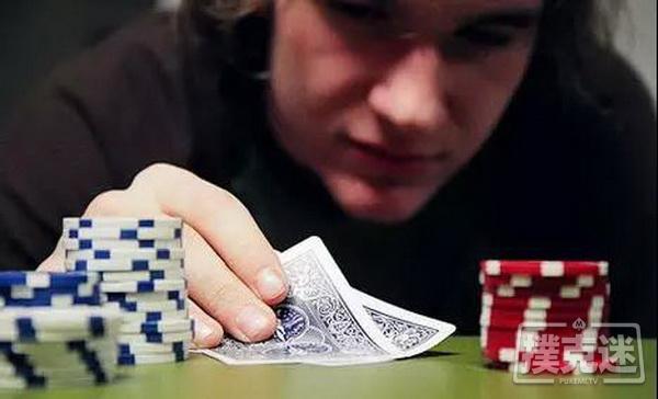 德州扑克拿到中等偏上的牌如何下注最有利?