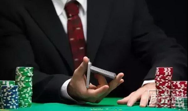 玩德州扑克的24个好处,你同意哪些?