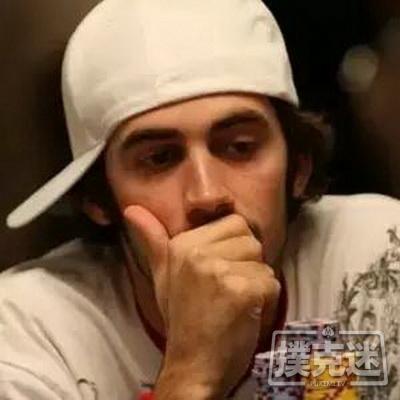 德州扑克技巧-手拿AA底气足,但却常常赢小输大