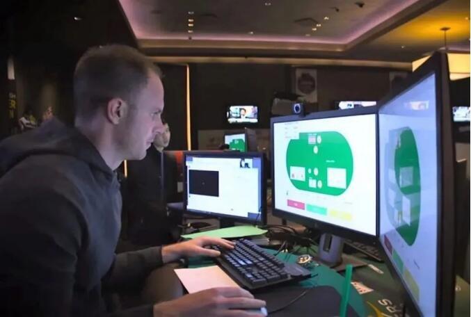 Facebook开发新的扑克AI,性能优于Libratus!