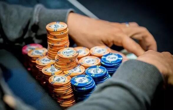 为什么说深筹改变了扑克中的一切
