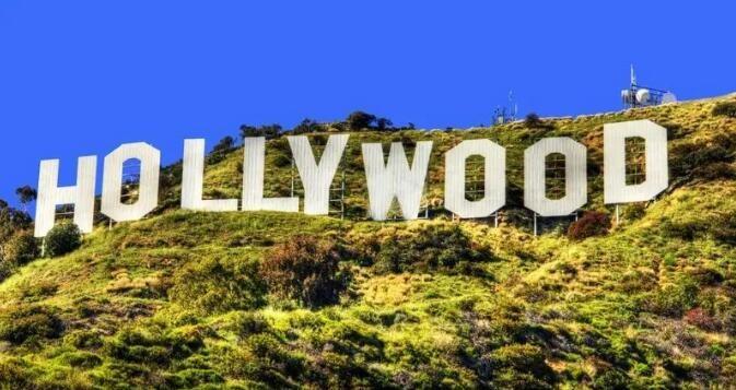 好莱坞最好的名人扑克玩家是谁?第一实至名归…