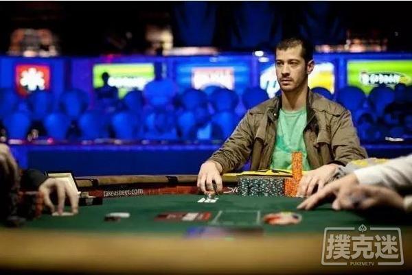 我应当以打德州扑克为职业吗(2)