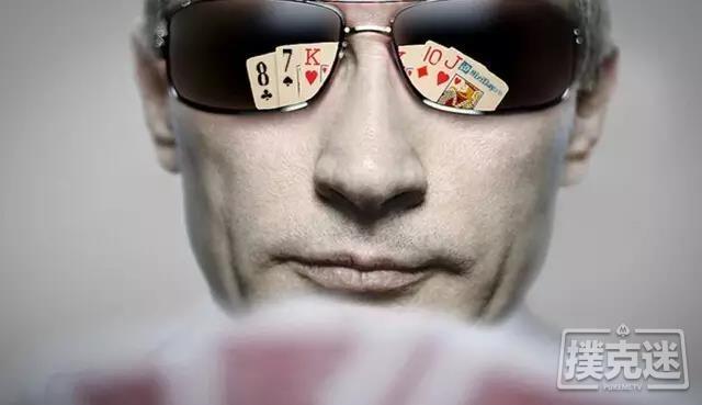 德州扑克桌上七个你不应该玩得紧的场合