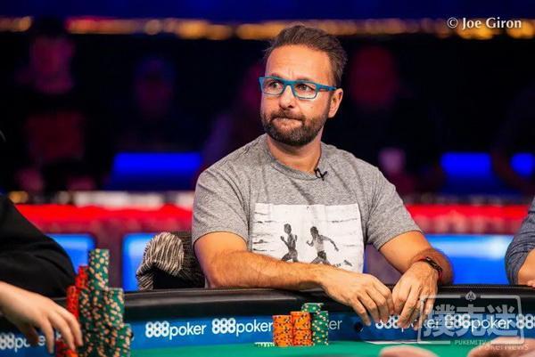 高额游戏圈对德州扑克的损害超出了你的想象?