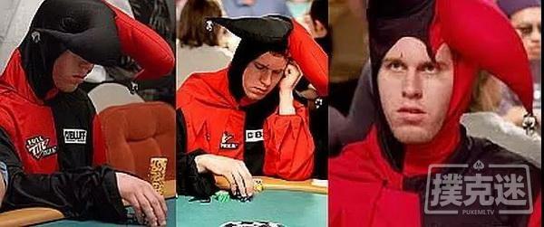 为啥别人打德州扑克赢得比你多?因为他们遵循这5条原则