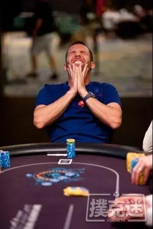 跟注竟然还分6种德州扑克类型?你搞清自己是哪种Call了吗