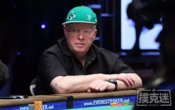 """德州扑克中的""""麻烦牌"""",看看三大高手怎么说"""
