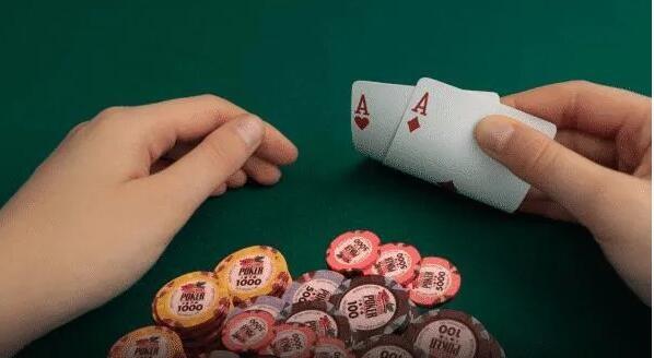 Jonathan Little谈扑克:回顾九年前的一手牌