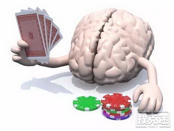 德州扑克大神的获胜秘籍:正确回顾牌局提升自我认知