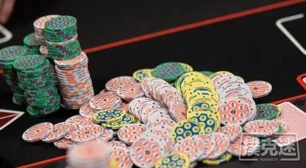 新人容易忽略的因素,德州扑克牌桌上到底什么重要?