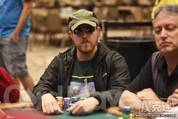 德州扑克中别拿正EV当借口,它并不代表就足够好