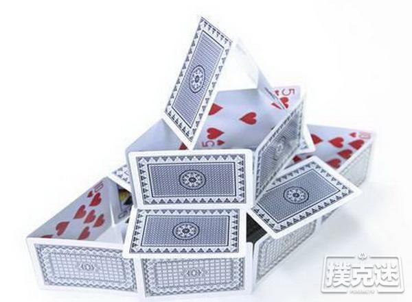 德州扑克中让你在河牌赢更多的4个技巧