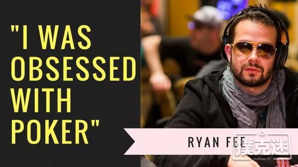 德州扑克率先加注的正确尺度