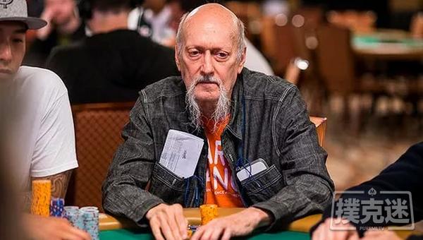 德州扑克想减少损失?这两件事你必须得做到