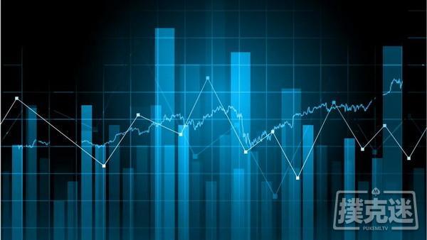 失去亚洲重大市场,WCOOP表现不如预期