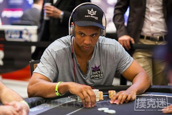 德州扑克中3bet后弃牌总是很糟吗?
