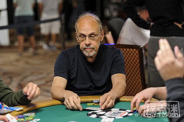David Sklansky:底牌牌力与你的下注尺度