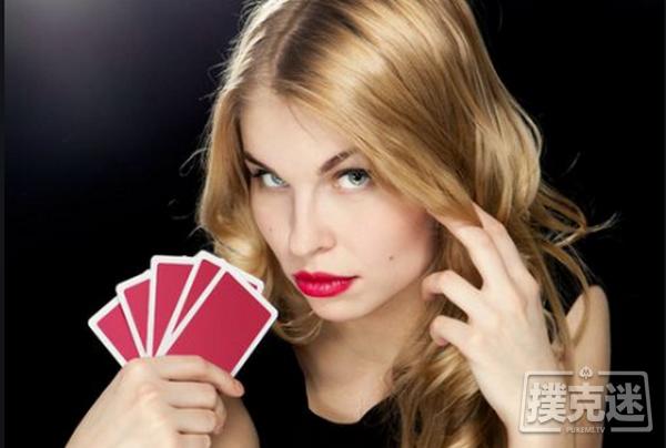 给娱乐型德州扑克玩家的建议