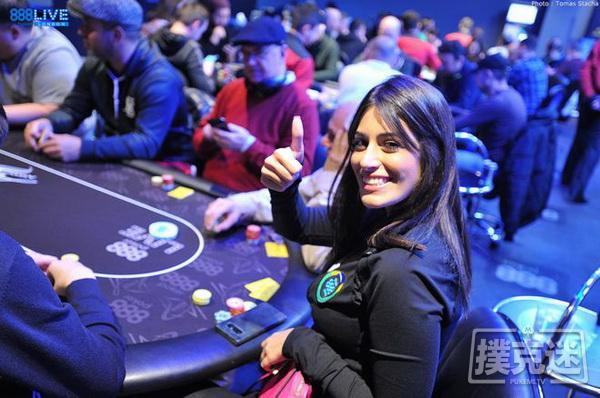 德州扑克让你的扑克时间利润更丰厚的三种方式