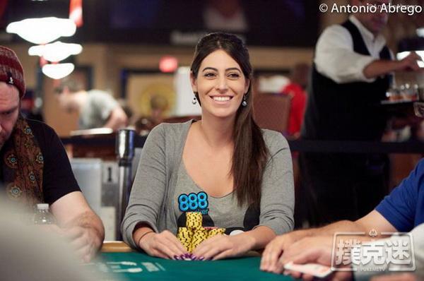 德州扑克PLO初学者最常犯的八个错误