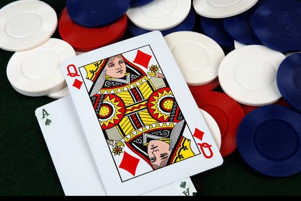 德州扑克一个对抗limp-3bet的困难场合