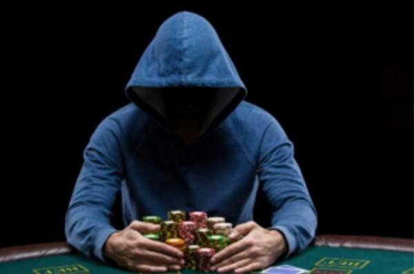 德州扑克建立形象和从你的形象中获利
