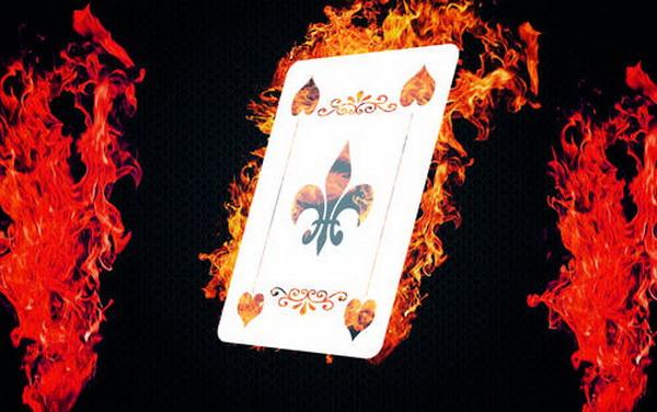 德州扑克位置的价值