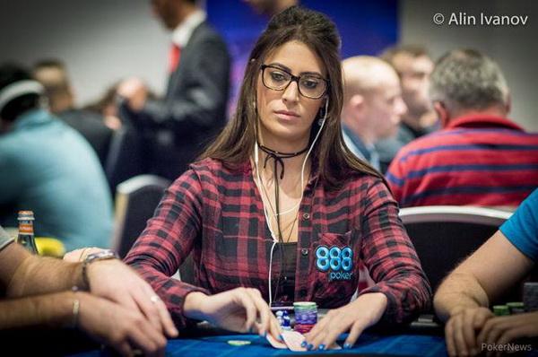 德州扑克你不能游戏所有起手牌:PLO的起手牌评估