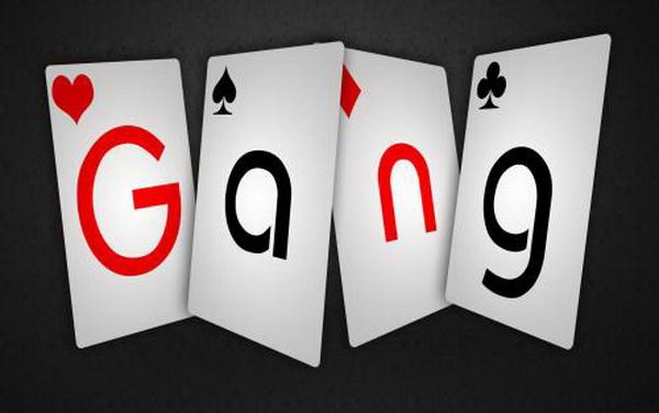 德州扑克隔离加注范围-2