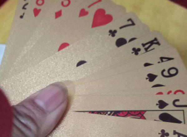 德州扑克率先加注范围-2
