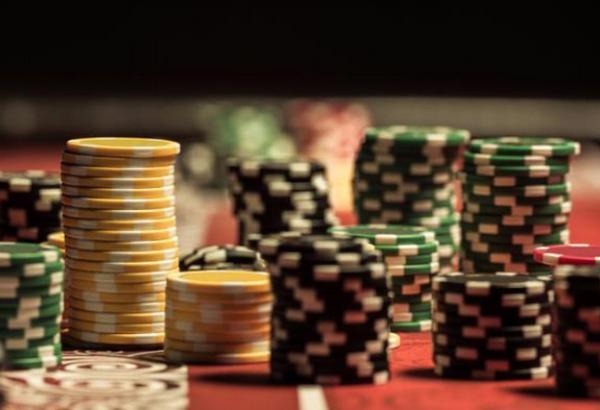 学习新类德州扑克的五点建议